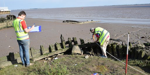The Life Blood of Hull: Recording the River's Trading History