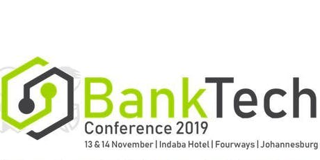 2nd Annual BankTech Conference tickets