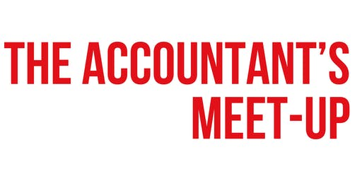 The Accountants Mastermind Meet-up