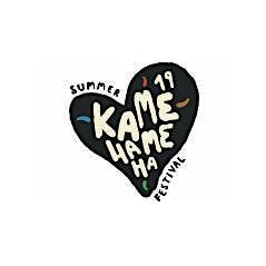 Kamehameha GmbH logo