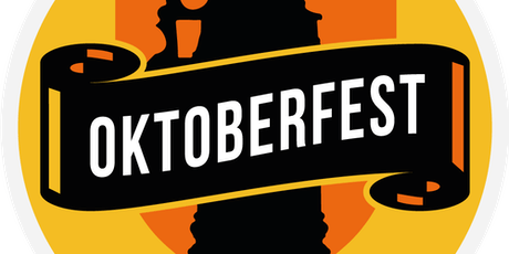 Oktoberfest at the Florence  tickets