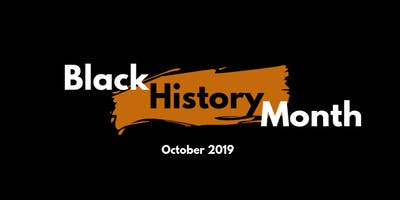 Black History Month - Race, Class an Collective Identity