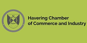 Havering Business Showcase 2019