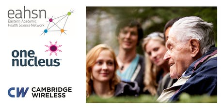 Bridging communities to improve Dementia outcomes  tickets