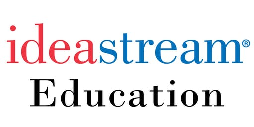 ideastream Early Childhood Education Network Council - October Meeting