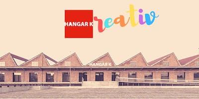 Hangar Kreativ