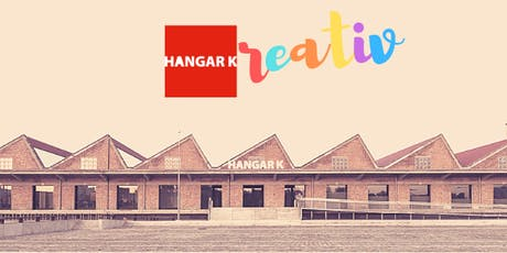 Hangar Kreativ tickets