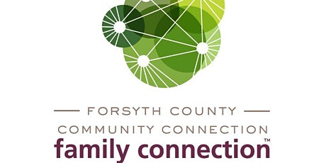 Forsyth County Collaborative Lunches for Child & Family Welfare tickets