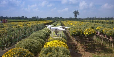 Agritech CPD Event