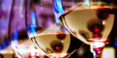 Wine and Craft Beer Tasting Event - Friends of Troop 102 tickets
