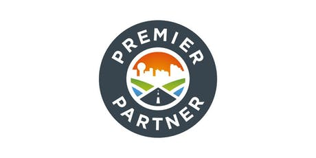 Premier Partner Event Featuring Jeff Lyash tickets