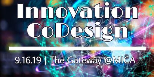 Innovation CoDesign