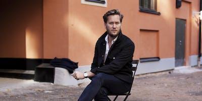 Erik Modig - I huvudet på din kund