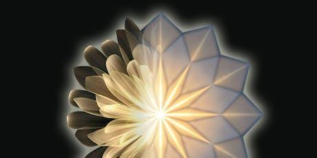 Spilla – Lichtblüte aus Porzellan: Führung durch die Porzellanmanufaktur Nymphenburg Tickets