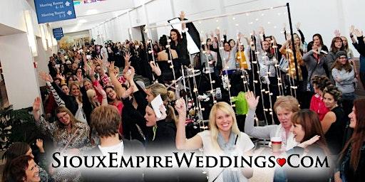 Sioux Empire Wedding Showcase | February 16th, 2020