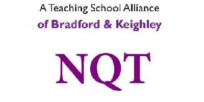 NQT Development Network 1