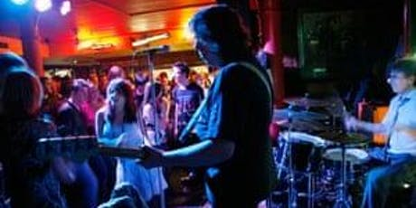 Live Music: The Classics tickets