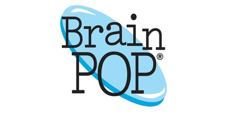 Fresno Unified School District 'Back to School' Social with BrainPOP tickets