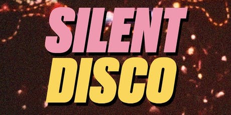Taco Bell To Host First Ever Silent Disco *MORE TICKETS NOW AVAILABLE* tickets