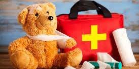 Emergency First Aid – Level 2