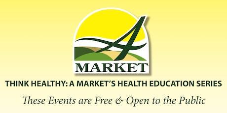Herbal Medicine for Women's Health tickets
