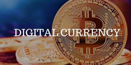 [*DISCOVER THE SECRETS TO USE DIGITAL CURRENCY TO MAKE MORE CASH*] tickets