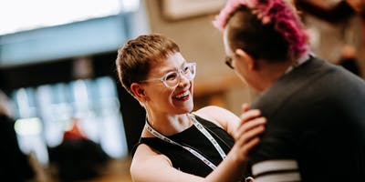 Emerging Cultural Leaders Mobility Bursary 2019 – Information Event