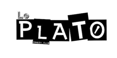 Le PLATO #3 Tickets