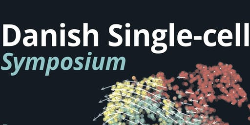 Danish Single-cell Symposium 2019