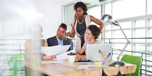 Procurement and Contract Management