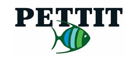 West Marine Morehead City Presents Pettit Paint Seminar tickets