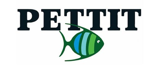 West Marine Morehead City Presents Pettit Paint Seminar