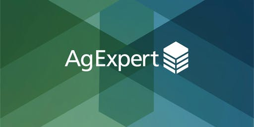 Basic Bookkeeping with AgExpert Analyst