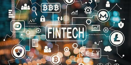 Strategic Considerations in FinTech tickets