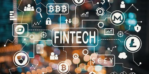 Strategic Considerations in FinTech