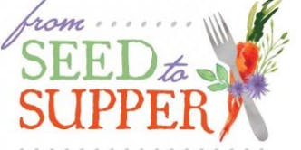 Food Moxie's Seed to Supper: A Farm to Table Event