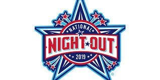Creekmont 2019 National Night Out