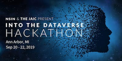 Into the Dataverse!