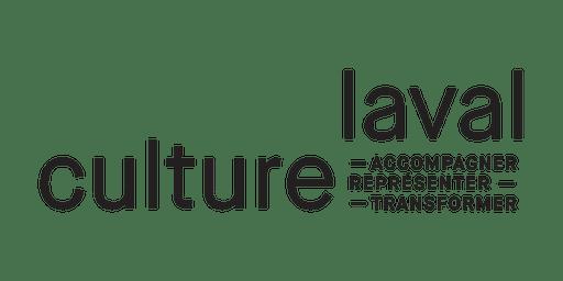Introduction à la gestion des archives numériques