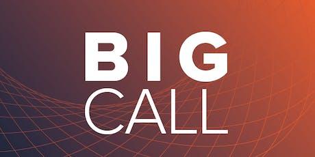 Big Call: Fixed Income ETFs tickets