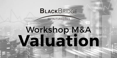 Os Segredos do M&A - Valuation