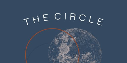 September - The Circle Womxns Society