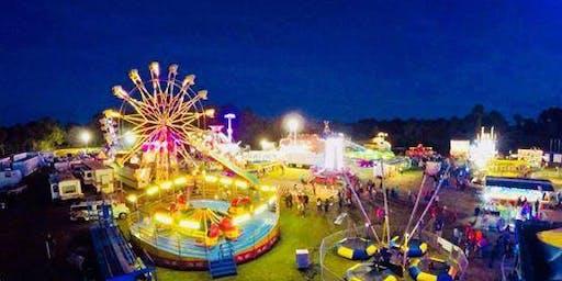2019 Brunswick Fair