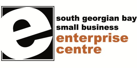 Starter Company - Application & Business Planning info session tickets