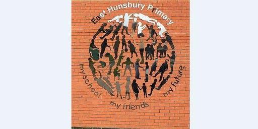 East Hunsbury Primary Reception 2020 New Intake Tour Tues 24-Sept-19 @ 13:45