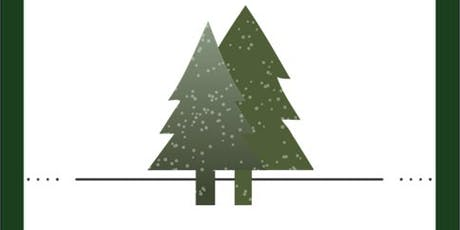 A Christmas Sip & Shop tickets