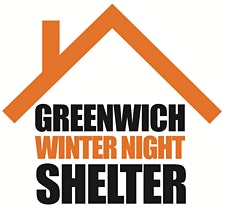 Greenwich Winter Night Shelter logo