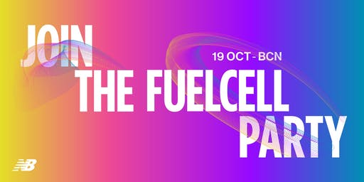 Fuelcell Party