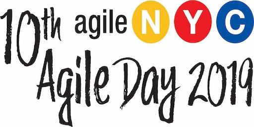 Agile Day'19