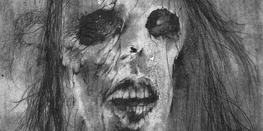 Revisiting Scary Stories to Tell in the Dark: A Night of Tales and Terror